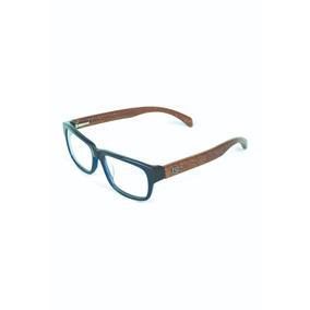 Armação Oculos De Grau Lensk - Óculos no Mercado Livre Brasil e4e5ba58d4