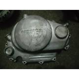 Tampa Do Motor Titan 150/ Fan 125/ Bros L. Direito