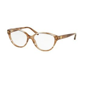 Oculos De Grau Feminino Michael Kors - Calçados, Roupas e Bolsas no ... ff22c13547