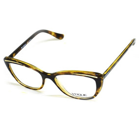 b47159011db75 Armacao Doculograu Oakley Masculina De Sol - Óculos no Mercado Livre ...