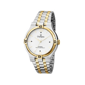 Relógio De Pulso Social Ca21508b