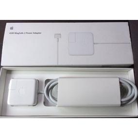 Cargador Macbook Air 45w Original Y Nuevo Con Garantia