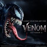 Pelicula Venom 2018 Español Latino Full Hd