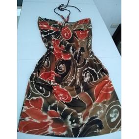 Vestido Casual Para Dama