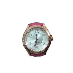 b5580b8f875 Relógios Femininos - Relógio Tommy Hilfiger Feminino no Mercado ...