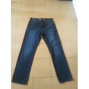 Pantalon Old Navy