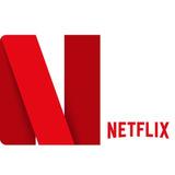Netflix Pin Virtual Por $20.000