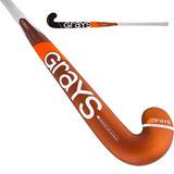 Bastón Hockey Sobre Pasto, Modelo Kn8000 Db 36.5