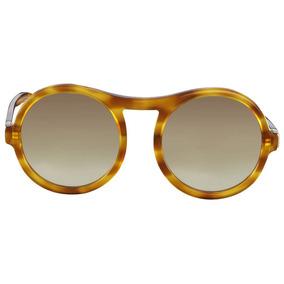 4d2bf7167a881 Oculos Chloe Feminino Marrom Tartarugado - Óculos no Mercado Livre ...