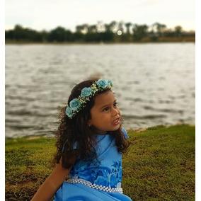 Acessórios da Moda para Meninas em Mato Grosso no Mercado Livre Brasil 2f05180f0dd