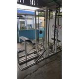 Maquinas Para Gimnasio De Oportunidad Ws8493524407