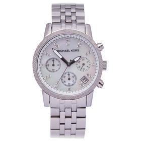 Mk 5020 - Relógio Feminino no Mercado Livre Brasil d9173c5c5d