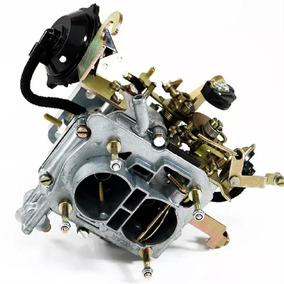 Carburador Ford Escort 1.0 8v 93 94 95 96 Volkswagen Gol 1.0