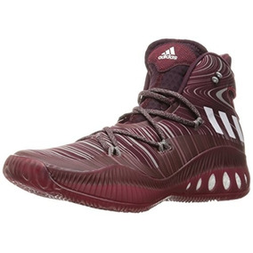 new arrival 3c211 319dd Tenis Hombre adidas Performance Crazy Explosive Basketba 8