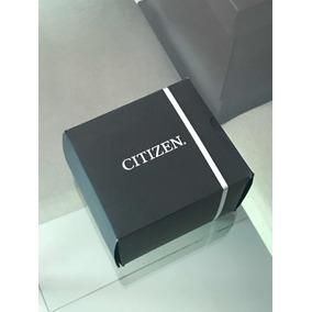 Relógio De Pulso Da Citizen