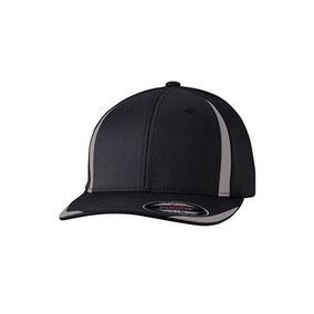 Gorra Flexfit 6599 L-xl Black / Gray