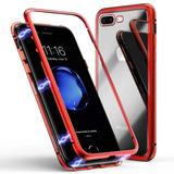 21cc8b19232 Iphone 8 Plus Chile - Accesorios para Celulares en Mercado Libre Chile