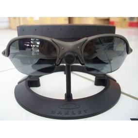 Estojo Para Oculos Atacado Estojos Pernambuco - Óculos De Sol Oakley ... b3eb3e61d0