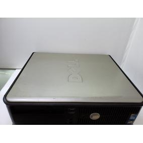 Cpu Dell Core 2 Quad Q 9550 2gb Ram 160gb