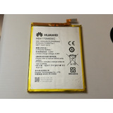 Bateria Huawei Mate 7 4000 Mah Original