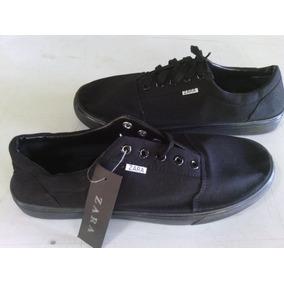 Venezuela Hombre Libre Zapatos Zara Mercado En XZYYFqa