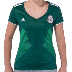 Uniformes De Basquetbol Para Mujer en Mercado Libre México 8b93f226d5d0a