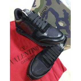 0b0c86bdf26 Zapatos Enis Valentino - Ropa y Accesorios en Mercado Libre Colombia