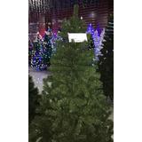 Árbol De Navidad Ciprés Y Pino 1.5/1.8/2.1/2.4 Metros
