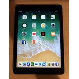 iPad Air 1 32 Gb Retina Display Wifi
