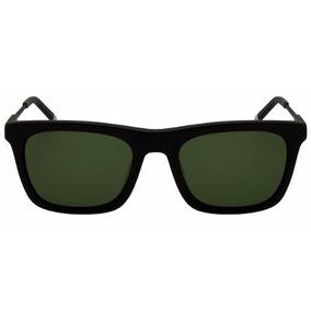 3e0ec89e07f02 Óculos Sem Grau De Sol Calvin Klein - Óculos no Mercado Livre Brasil