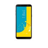 Samsung Galaxy J8 32gb, 3gb Ram Dual Sim Liberado