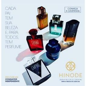 Produto E Perfumaria