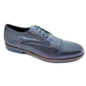 Zapatos Ringo Hombre Con Cordones Stork Man - Zapatos en Mercado ... 9fbef58dfd5