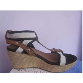 Zapatos Marca Cat Nuevos En - Calzado en Mercado Libre Perú defd0717a6115