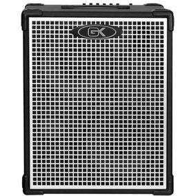 Gallien Krueger Mb212 Amplificador Bajo 500w!!! Blackfriday!