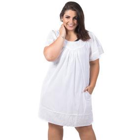 981fe0ea1922bf Jaspion2 Spielvan O Guerreiro Com Femininas Vestidos - Moda Praia no ...