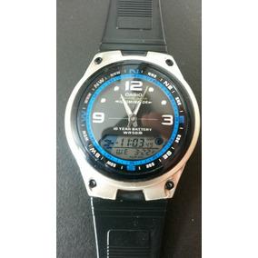 6c2ffd83811 Relógio Masculino em Balneário Camboriú
