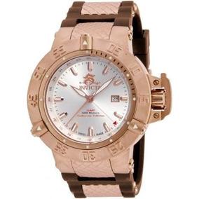 c4f389e476e Relógio Invicta Modelo Angel 1305 ! Novo! Original! Feminino ...