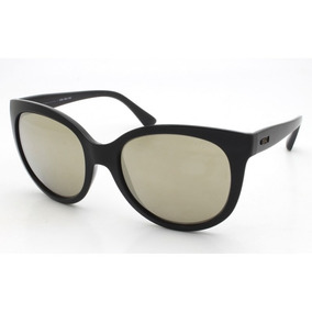 547e0325fd108 Oculos Wilson Magnesium W9004 822 De Sol - Óculos no Mercado Livre ...
