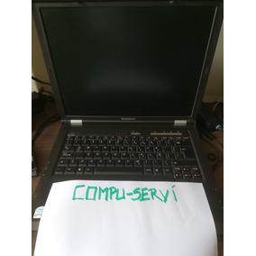 Laptops Lenovo 3000 C200