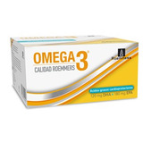 Omega 3 1000 Mg 40 Caps Nh
