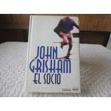 Libros De Jhon Grisham, Gran Variedad, Varios Precios