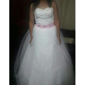 6c239a99c1 Venta Vestidos De Quince Usados - Vestidos Largos para Mujer