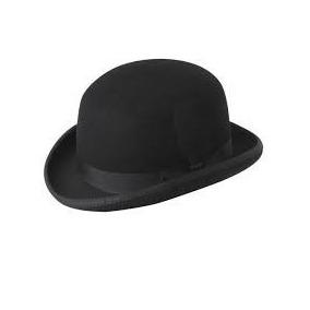 Chapeu Pequeno - Chapéus para Feminino no Mercado Livre Brasil 019ef796f14