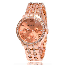 be630daf00360 Balcao Otica Diniz Feminino - Relógios De Pulso no Mercado Livre Brasil