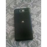Motorola Xt918