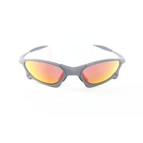 Oculos Oakley Original De Sol Outros Paraiba Joao Pessoa - Óculos De ... 00a3670191
