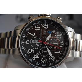 c006a2204f15 Popeye Reloj De Coleccion De Los Años 1960s - Relojes en Mercado ...