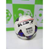 Balon De Futbol Profesional - Fútbol en Mercado Libre Chile 2a32a1c13c17b