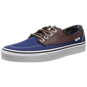 402ba956a0571c Zapatos Vans Originales - Zapatos Deportivos de Hombre en Mercado ...